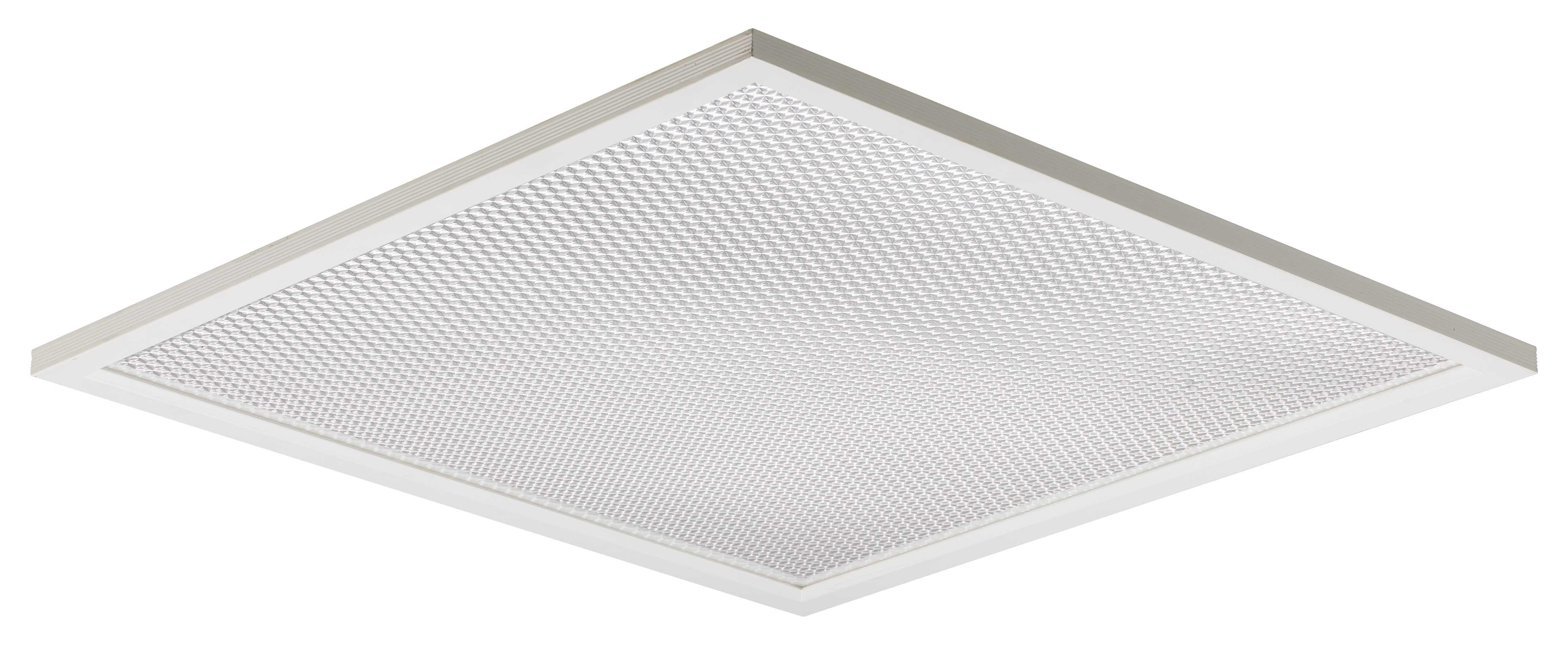 led panel ip65 30w 60x60cm dimmerabile 1 10v nevlight prodotti per l 39 illuminazione a led. Black Bedroom Furniture Sets. Home Design Ideas