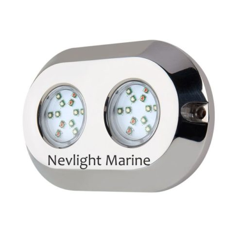 Marine Light