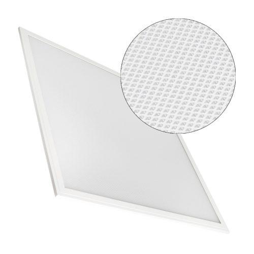 Pannelli LED