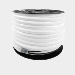 Tubi led flessibili